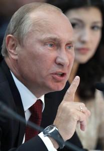 23-сентября-2011-Путин-на-съезде-партии-Единая-Россия-в-Москве